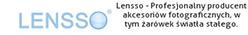 Lensso