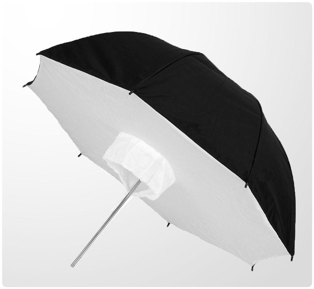 Parasolka softbox 101cm