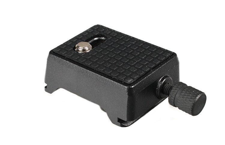 Wizjer Lupa LCD 3x Viewfinder LOTU VF5 3'' i 3,2'' (S4)