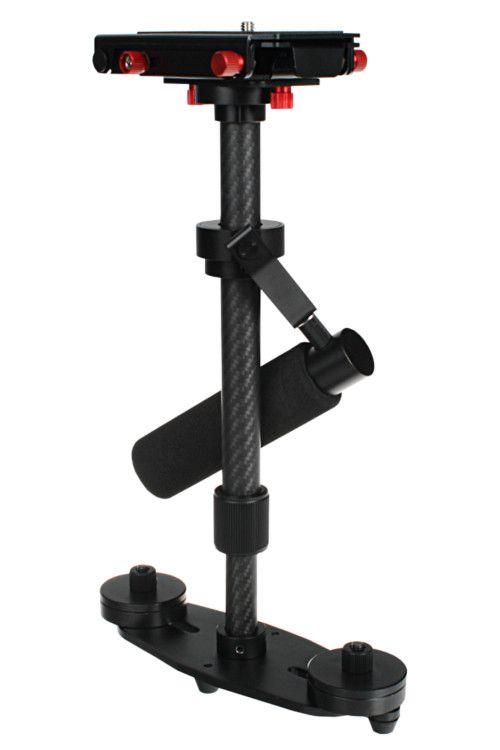 Stabilizator obrazu FLYCAM Glidecam, model VS-40 (do 1kg)