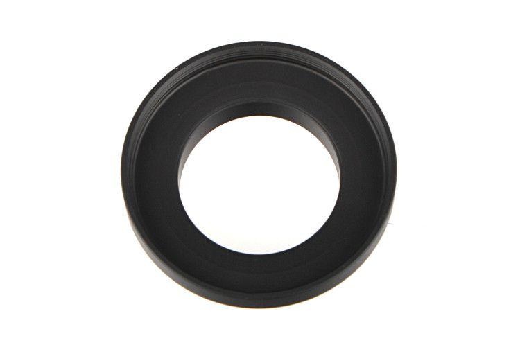 Adapter filtrowy na obiektyw 52mm do GoPro HERO 3 3+ 4 (GP161)