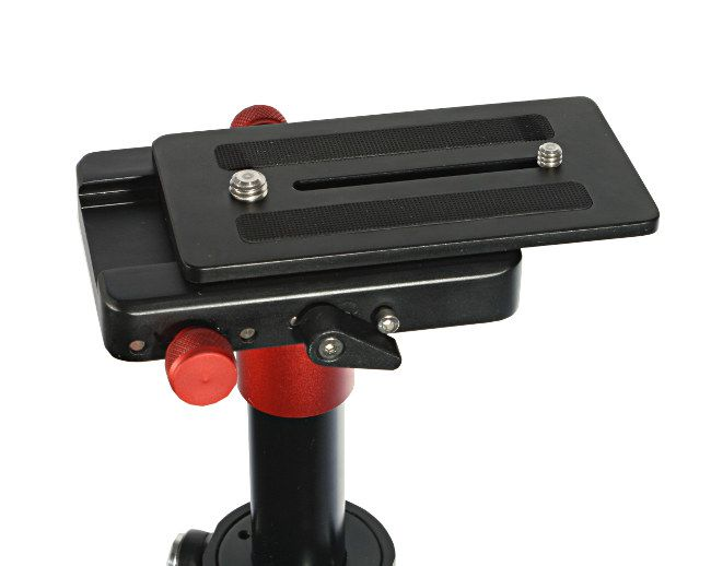 Stabilizator obrazu FLYCAM monopod 180cm, model HPH220 (do 5kg)