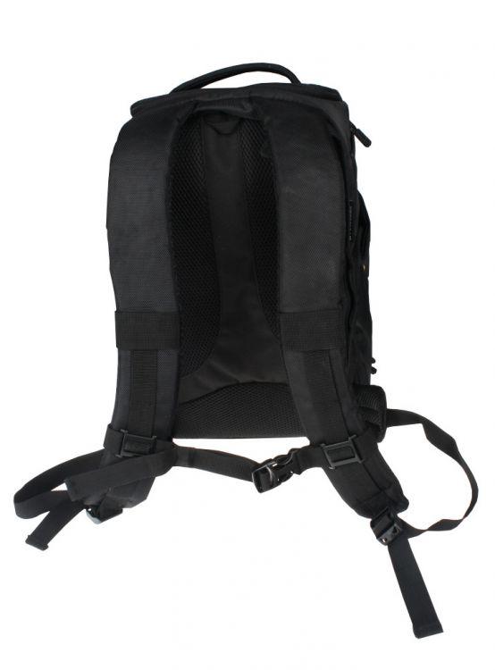 Plecak fotograficzny FANCIER 30