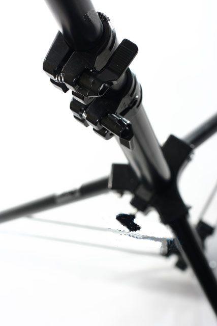 Zestaw do teł 230cm T2803 ZP11