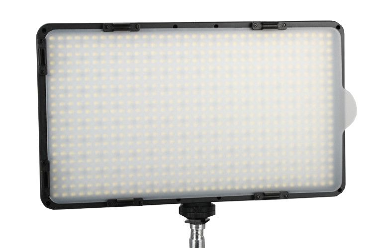 Lampa diodowa LED, model VK-VL700B