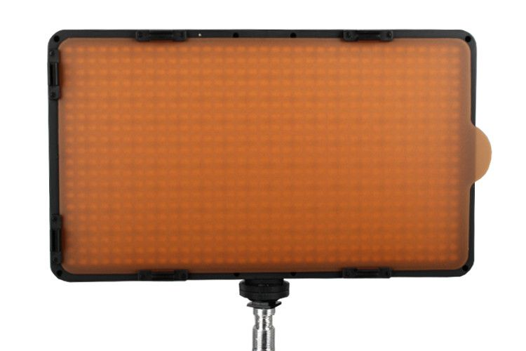 Lampa diodowa LED, model VK-VL700A