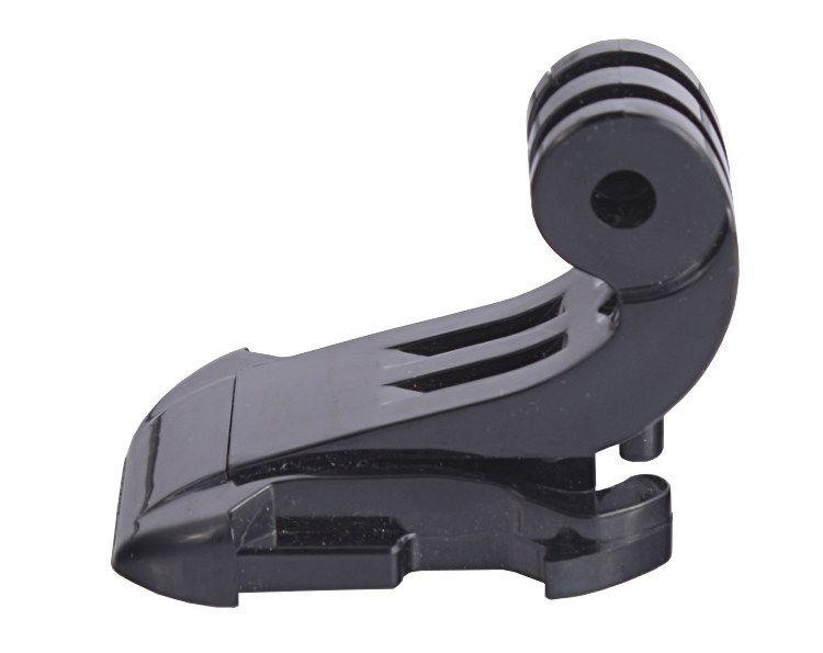 J-Hook Buckle - Szybkozłączka zatrzaskowa do GoPro HERO 1, 2, 3, 3+, 4 (GP20)