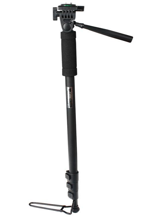 Monopod WT-1005 (62-179cm)