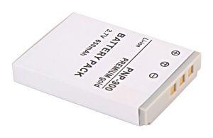 Akumulator NP-900 650mAh (Minolta)