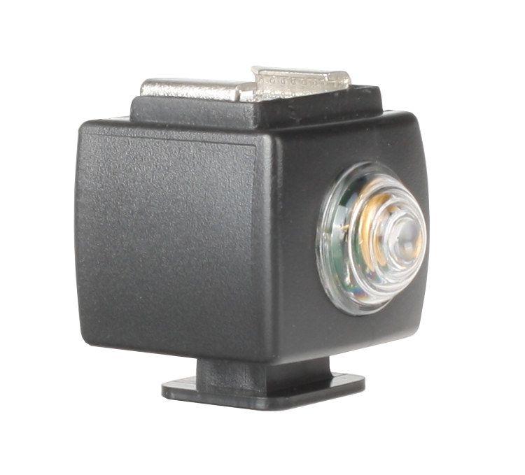 Fotocela do lamp błyskowych, model HYK-3