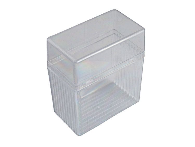 Etui pudełko na 10 filtrów typu COKIN P zam P305