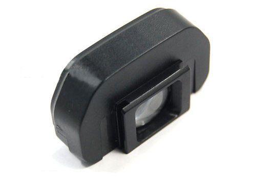 Konwerter na wizjer do aparatów EC-4 CANON 450D 500D 1000D zamiennik EP-EX15II