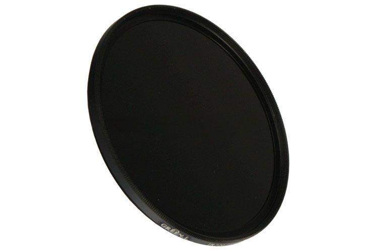 Filtr podczerwieni INFRARED IR 82mm