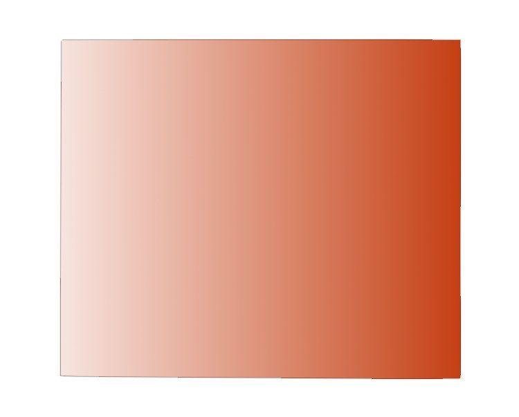 COKIN P Filtr SUNSET (zachód słońca) GREEN.L zam. P198