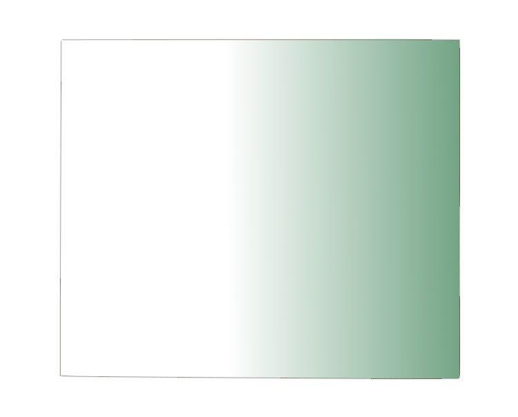 COKIN P Filtr połówkowy zielony GREEN.L zam. P130