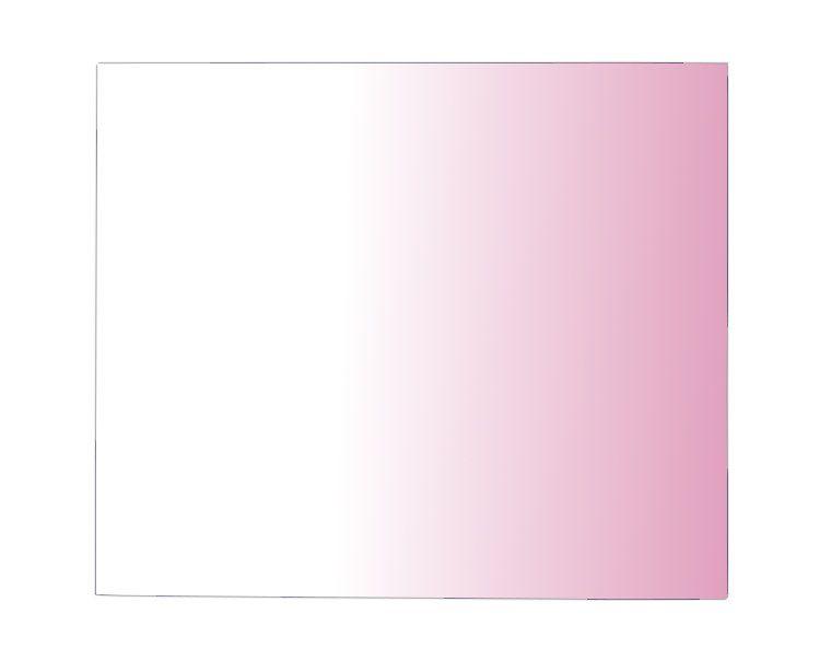 COKIN P Filtr połówkowy różowy GREEN.L zam. P672