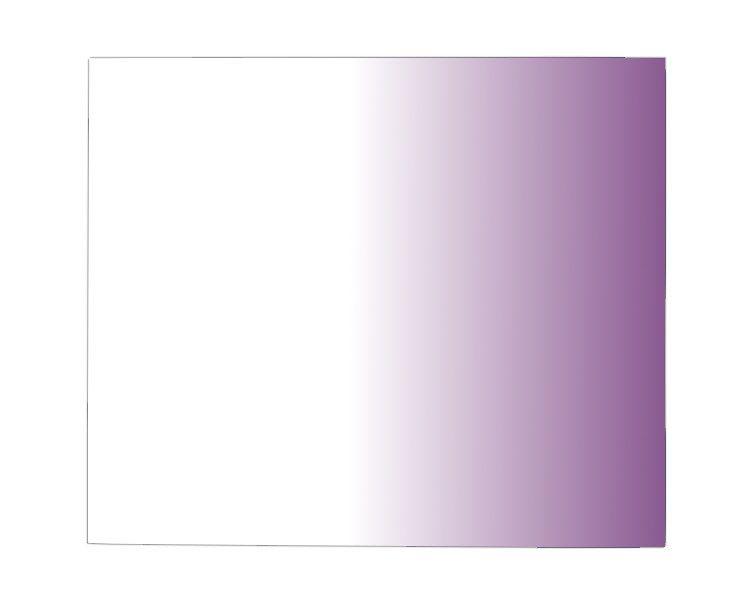 COKIN P Filtr połówkowy fioletowy TIAN-YA zam. P669