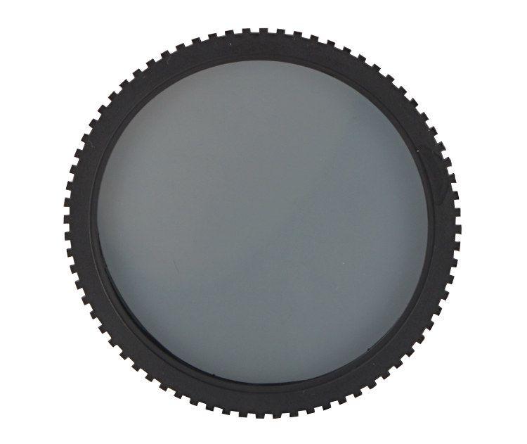 COKIN P Filtr polaryzacyjny kołowy GREEN.L CPL  zam. P164