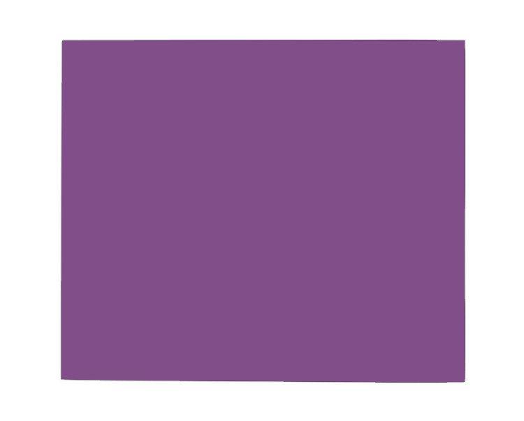 COKIN P Filtr pełny fioletowy TIAN-YA