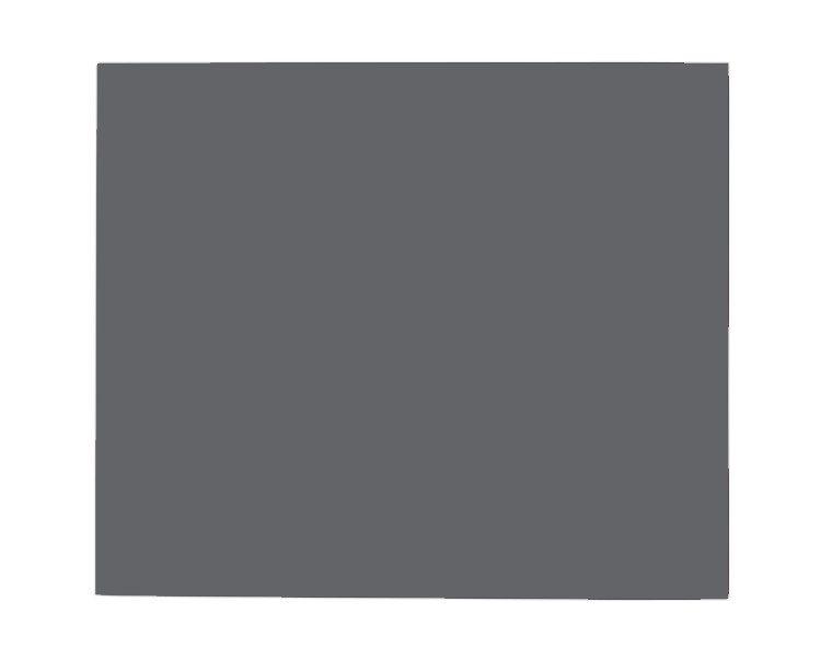 COKIN P Filtr pełny szary ND8 NDx8 TIAN-YA zam. P154