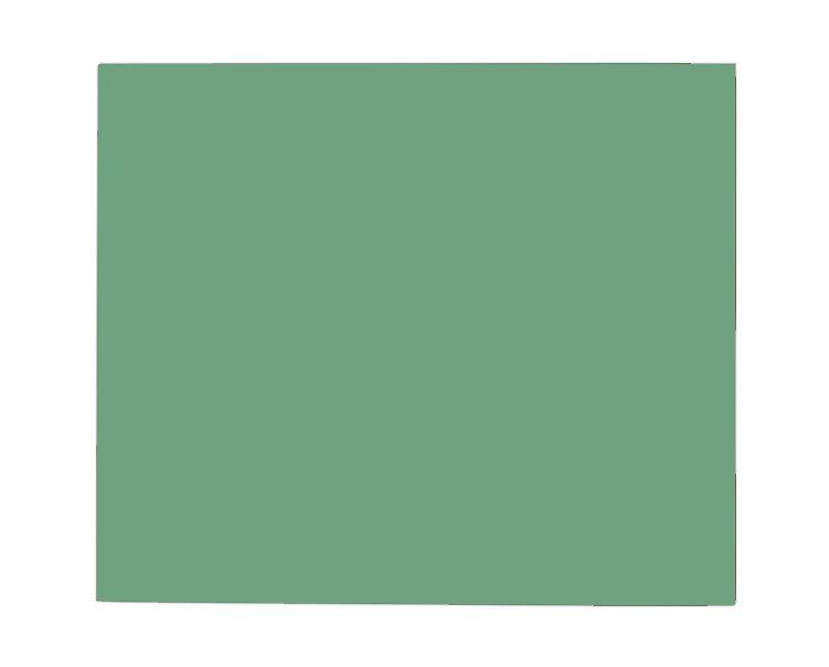 COKIN P Filtr pełny zielony GREEN.L zam. P004