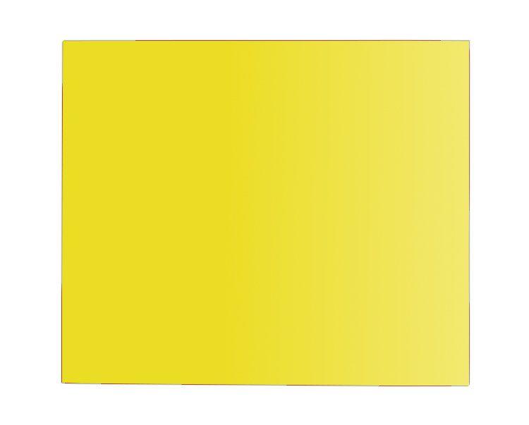 COKIN P Filtr pełny żółty TIAN-YA zam. P001