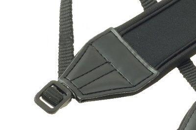 Neoprenowy pasek na szyję, model NS-N