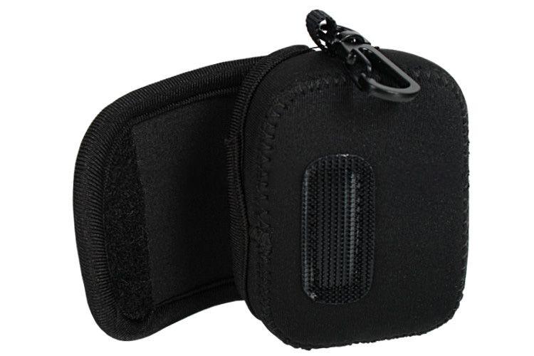 Neoprenowy futerał, pokrowiec do kamer GoPro GP280