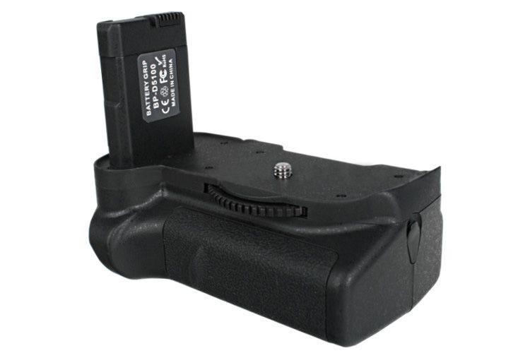 Battery pack GRIP do Nikon D5300, D3300
