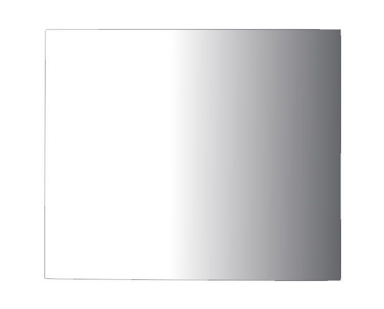 COKIN Z-PRO Filtr połówkowy szary ND8 NDx8, odpowiednik Z121S