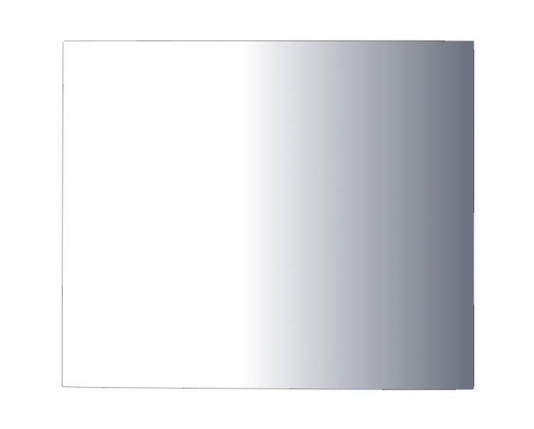 COKIN Z-PRO Filtr połówkowy szary ND4 NDx4, odpowiednik Z121M