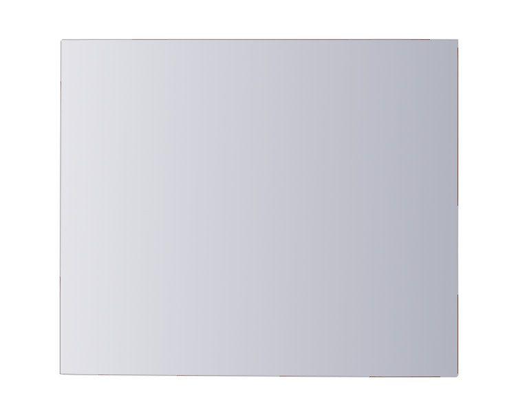 COKIN Z-PRO Filtr pełny szary ND2 NDx2, odpowiednik Z152