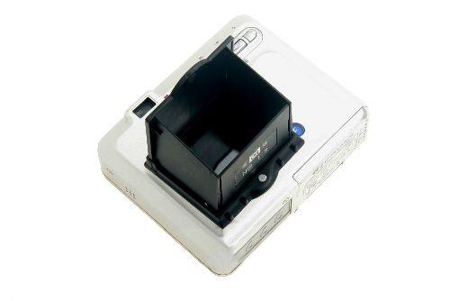 Przeciwsłoneczna osłona LCD NIKON D50