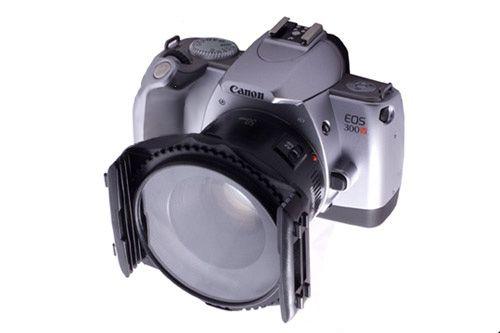 COKIN P Filtr gwiazdkowy STAR x8 zam. P056