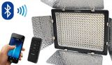 Lampa Panelowa LED, model Yongnuo YN-300III BLUETOOTH