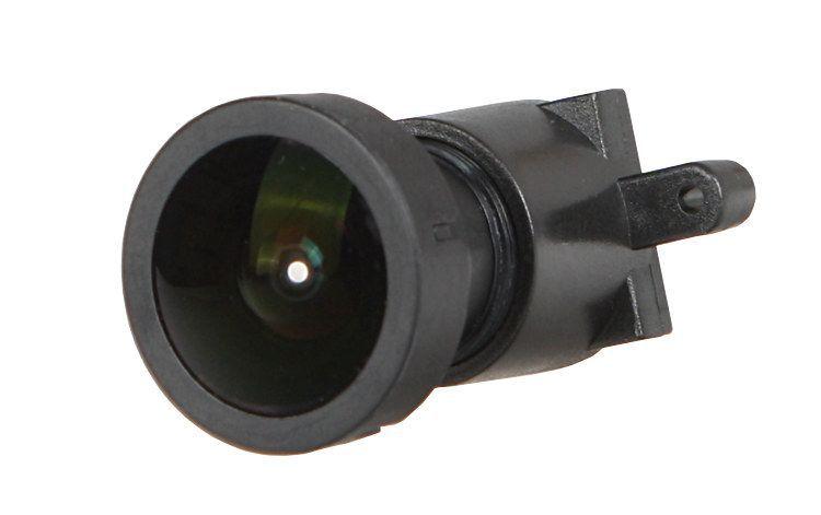Soczewka OBIEKTYW Wide Angle Lens do GoPro Hero 3, 3+ (GP220)