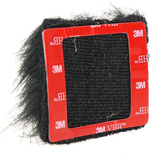 Osłona mikrofonu przeciwwietrzna GOPRO HERO 3, 3+ (GP990)