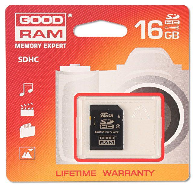 T892 Transmiter FM USB z RDS + KARTA PAMIĘCI SDHC 16GB