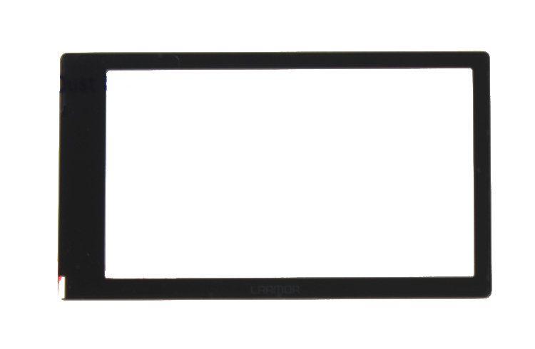 Osłona LCD GGS LARMOR szklana do Sony NEX 6