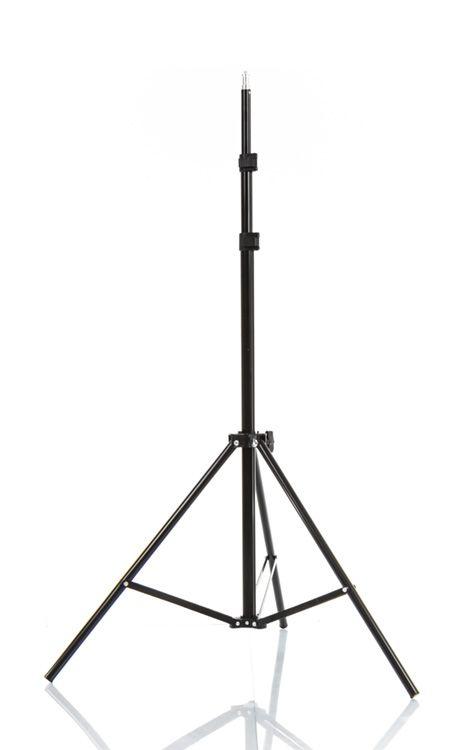 Zestaw studyjny, stół bezcieniowy 60x130cm