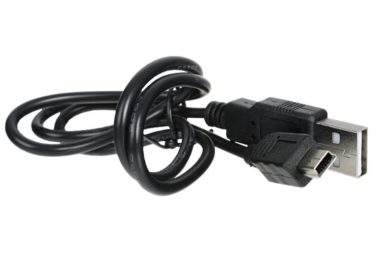 Podwójna ładowarka AHDBT-301 (GoPro Hero 3) (GP993)