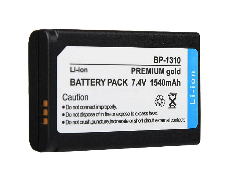 Akumulator BP-1310 1540mAh (Samsung)