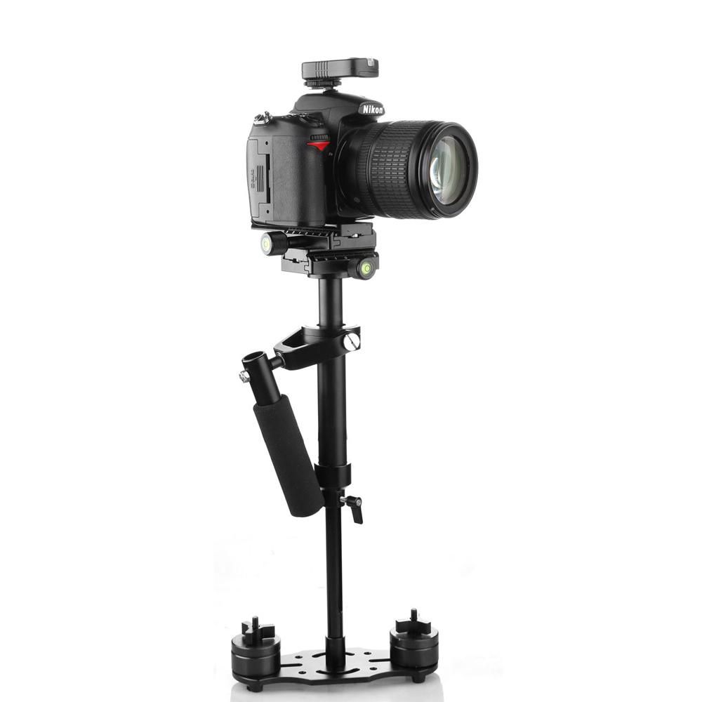 Stabilizator obrazu FLYCAM Glidecam, model VS-40N (do 1kg)