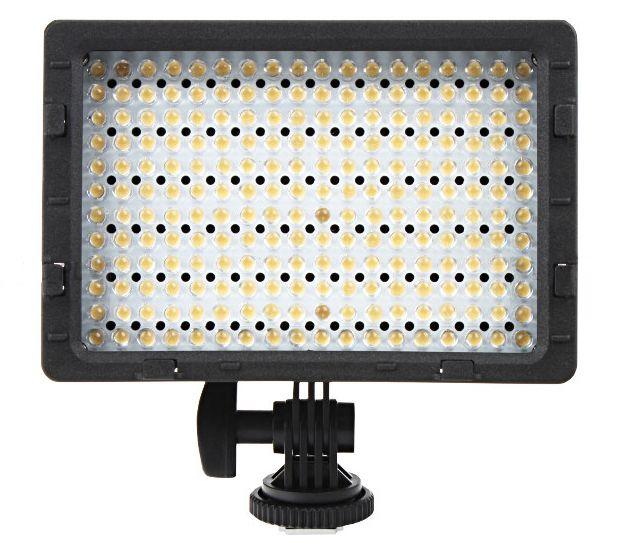 Lampa diodowa LED, model CN-216