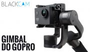 Gimbal stabilizator do GoPro (GP919)