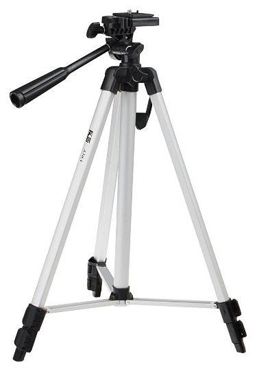 Lekki statyw fotograficzny 145cm, model KT-330A