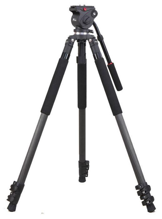 Statyw do aparatu, 0509C, 175cm