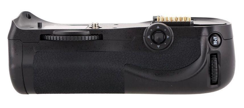 GRIP do Nikon D300 D300S D700, Battery pack Voking MB-D10