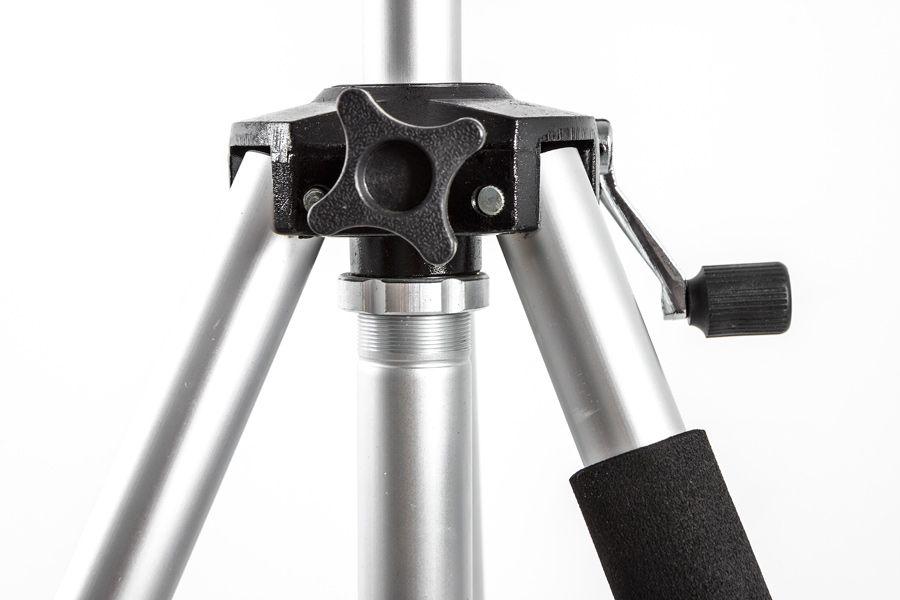 Podstawka Stolik pod projektor lub laptopa 24x33cm