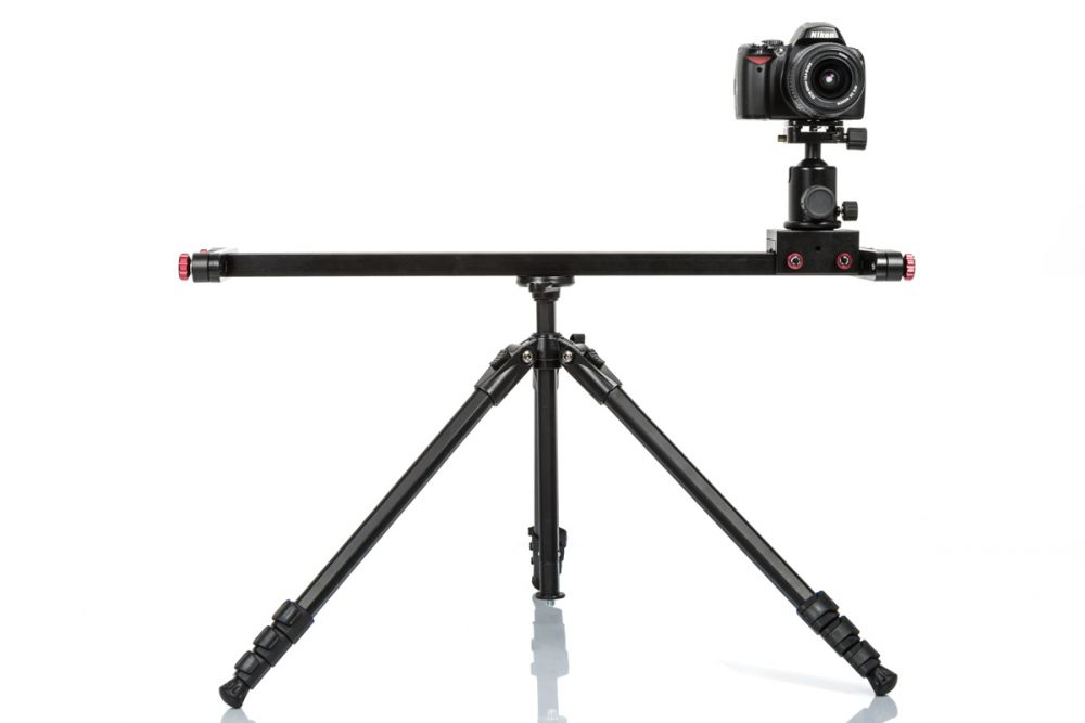 Slider kamerowy VIDEO